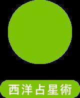 Seiyosenseijutsu